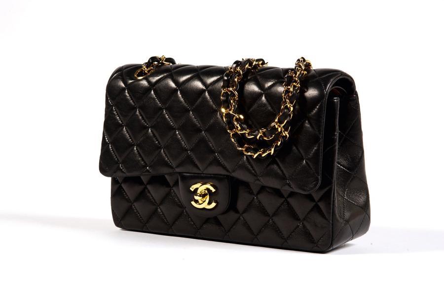 Sac 2.55 Chanel